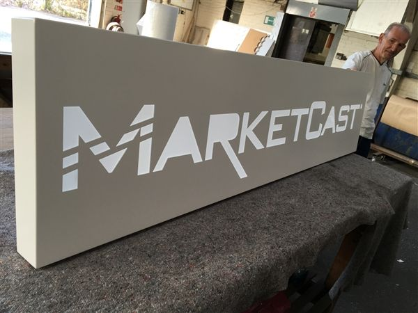 IMG_0941waterjet-signs