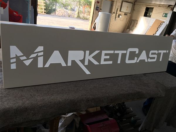 IMG_0943waterjet-signs